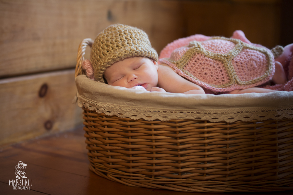 SOME OF MY NEWBORN PHOTOGRAPHY