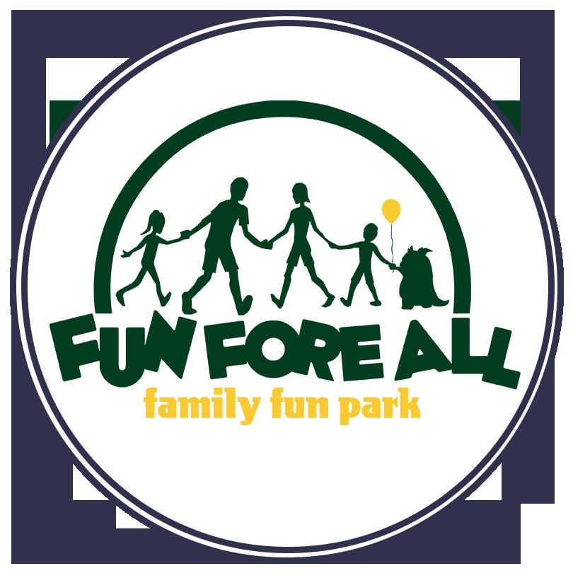 FunForeAll.png