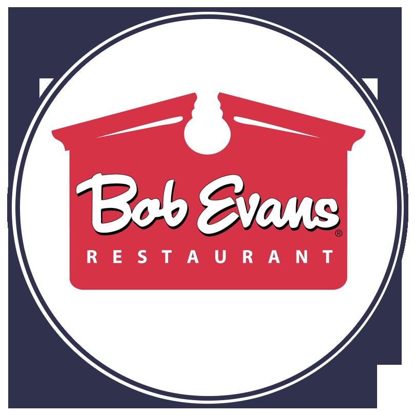 BobEvans.png