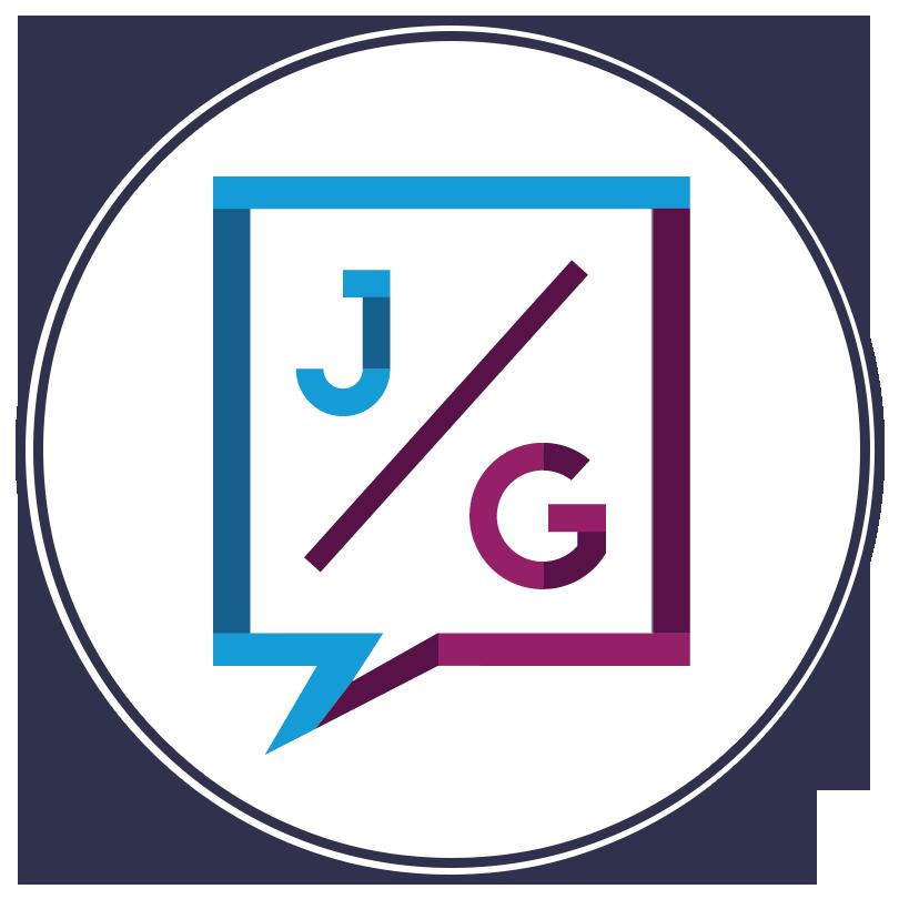 JoshandGab.png