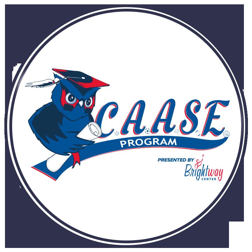 CAASE2.png