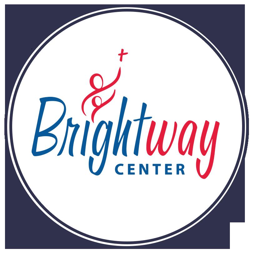 Brightway.png