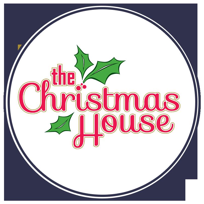 ChristmasHouse.png