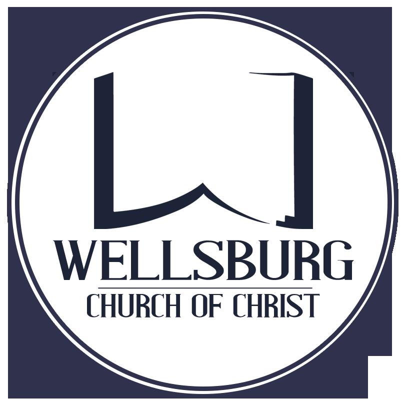 Wellsburg.png