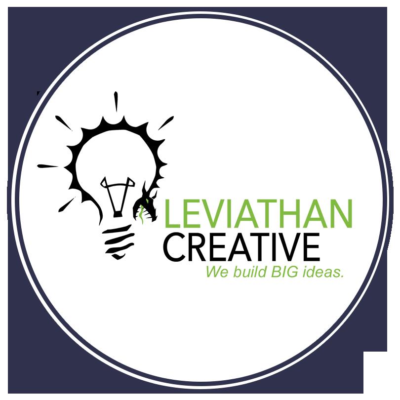 LeviathanCreative.png
