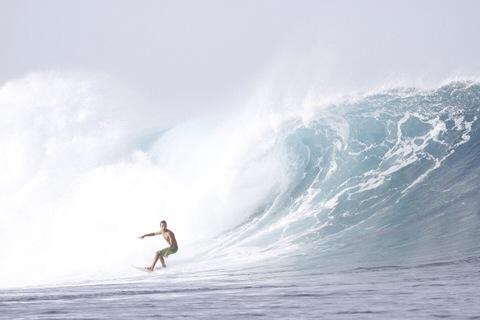 surfbigcloudies.JPG