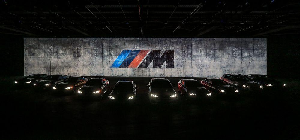 C196-20160424-BJ-BMW-YR2200-编辑-M.jpg