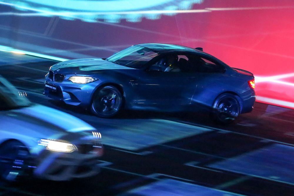 C106-20160422-BJ-BMW-LCQ4383-M.jpg