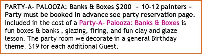 banks & boxes.png