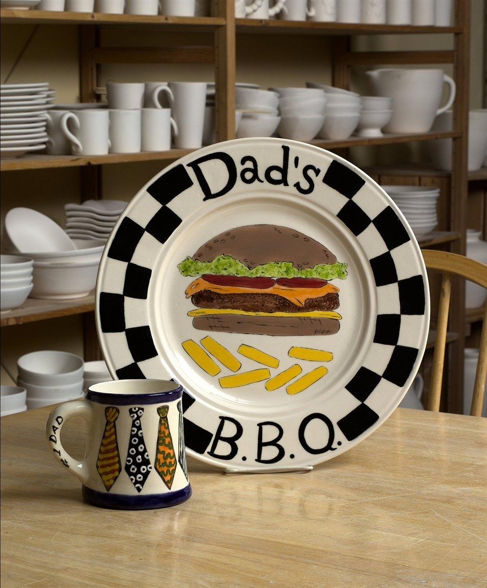 Dads BBQ.jpg