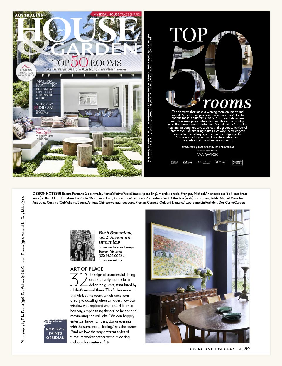 BID-Media-House & Garden-Squarespace-50%.jpg
