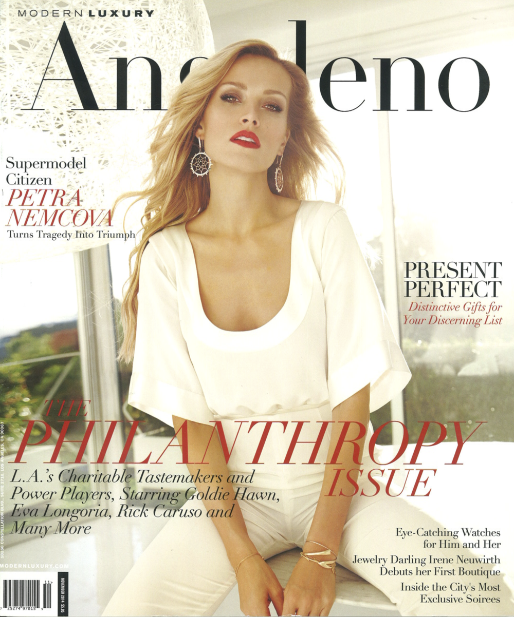 ANGELENO COVER PNG.png