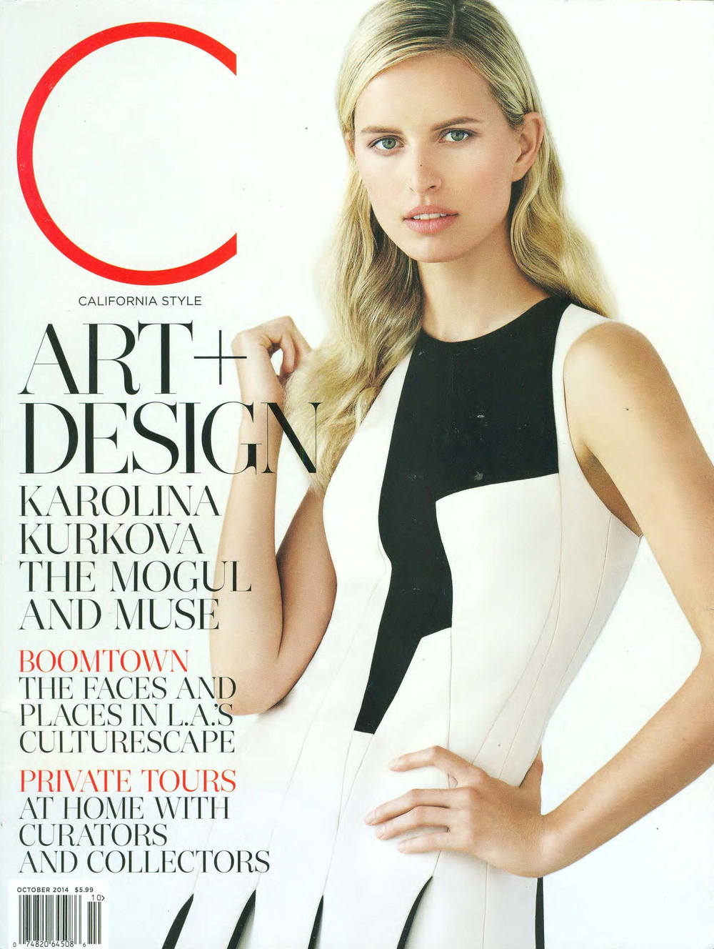 C MAG COVER.png