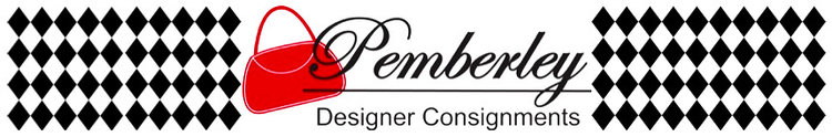 Pemberley Designer Consignments
