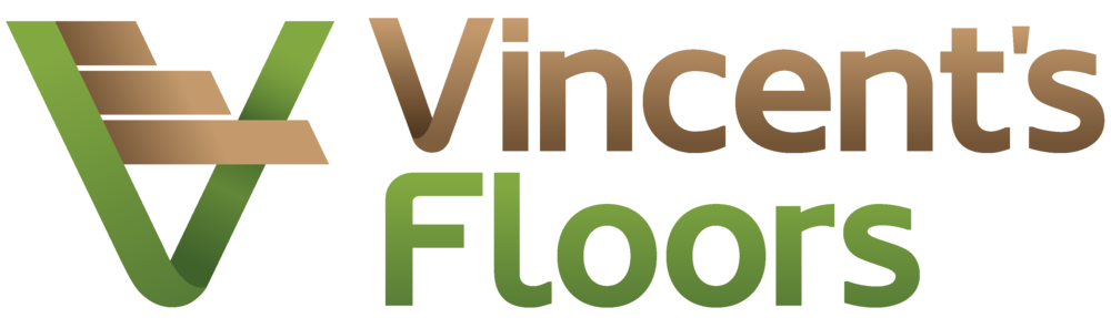 Vincent's Floors