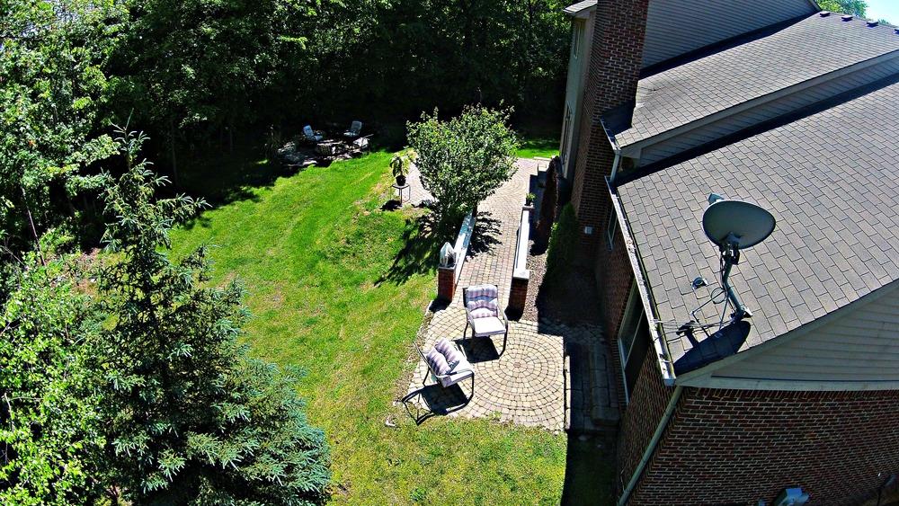 Arlene Ln Backyard.jpg