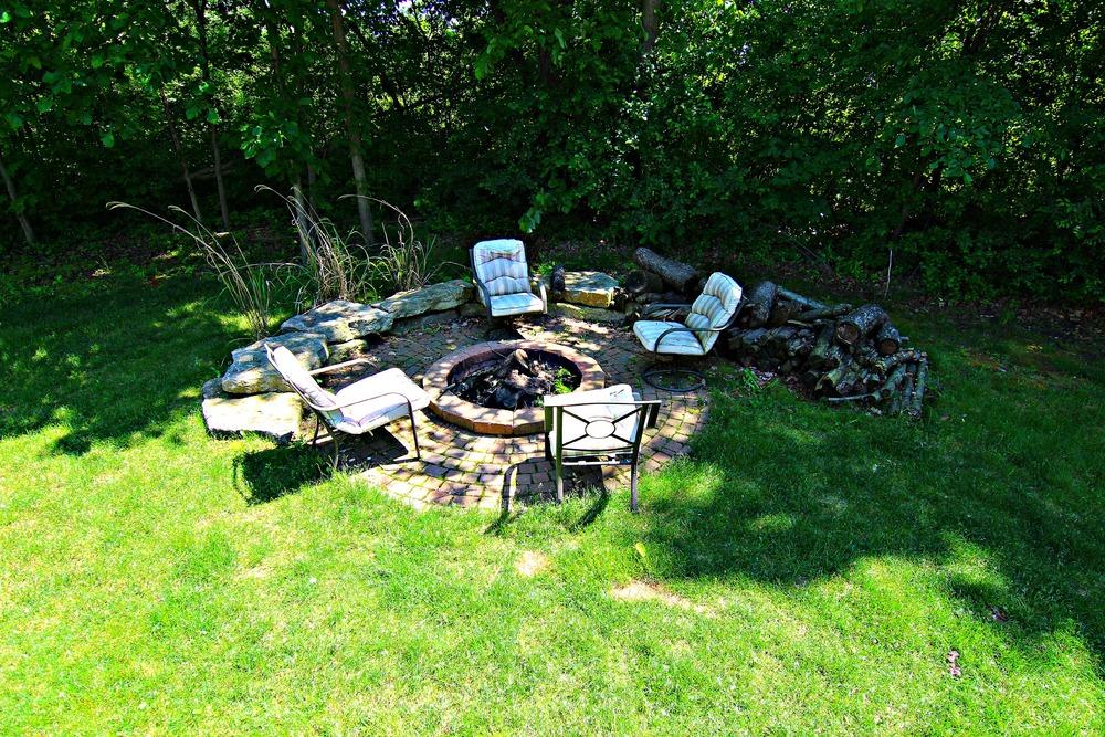 Arlene Ln Fire Pit.jpg