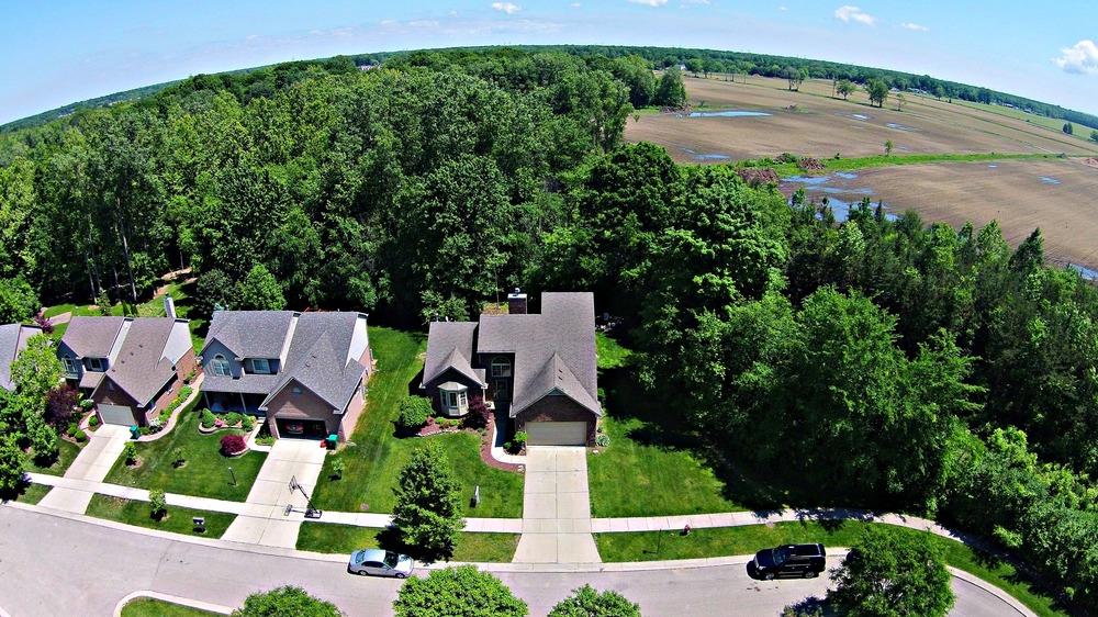 Arlene Ln Front Aerial.jpg
