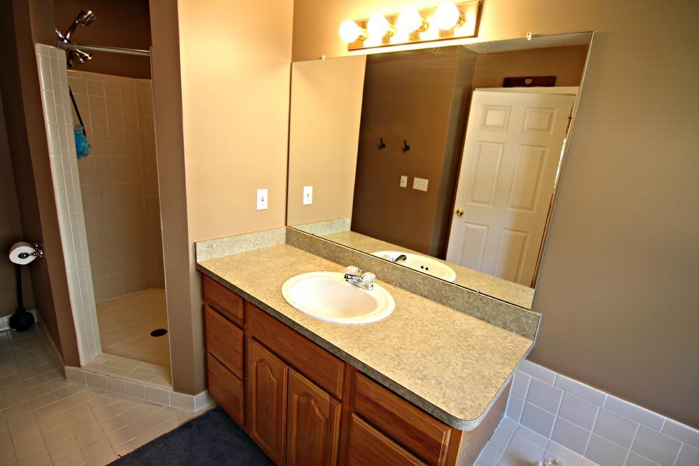 Arlene Ln Master Bathroom 2.jpg