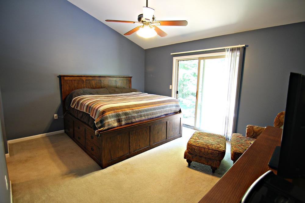 Arlene Ln Master Bedroom.jpg
