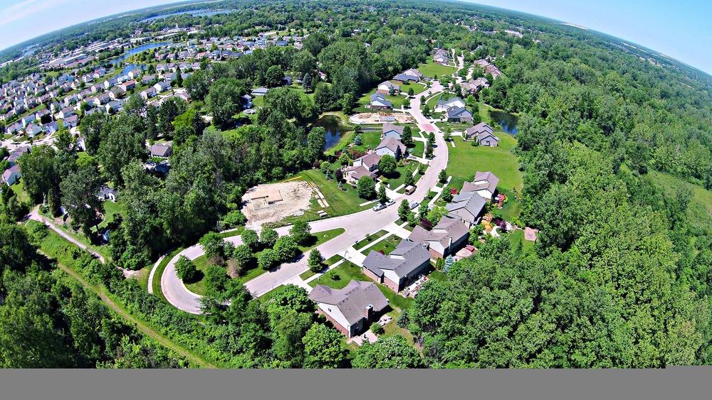 Arlene Ln Nieghborhood View.jpg