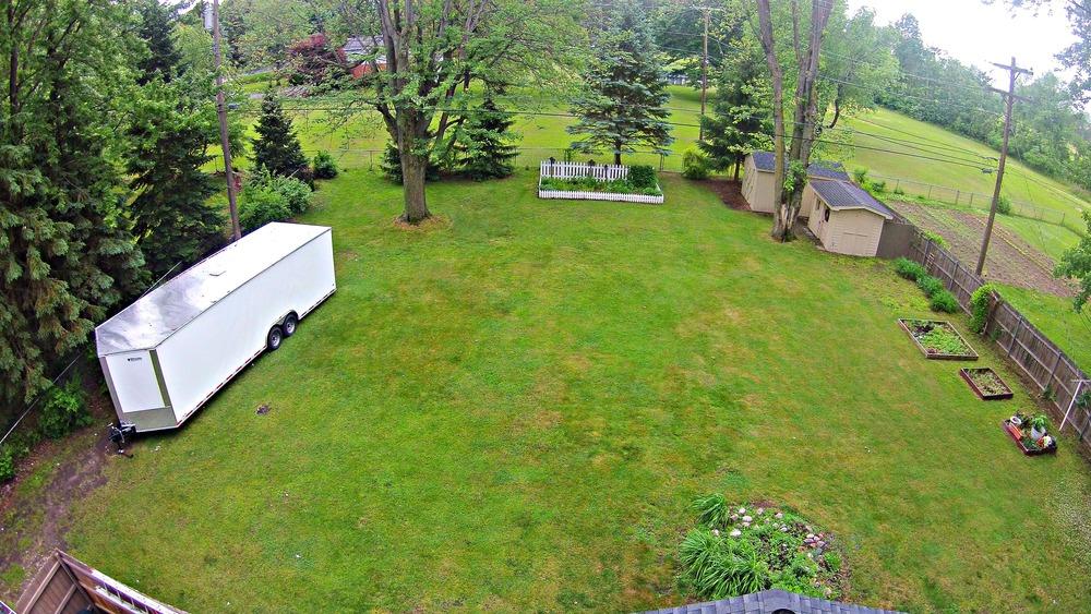 Savage Rd Backyard.jpg