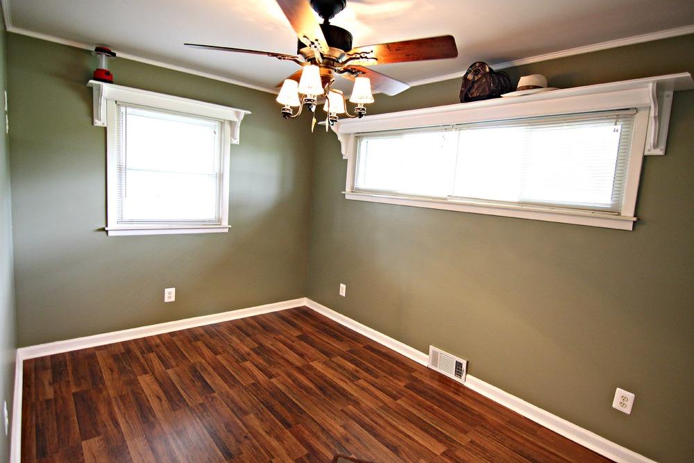 Savage Rd Bedroom 2.jpg