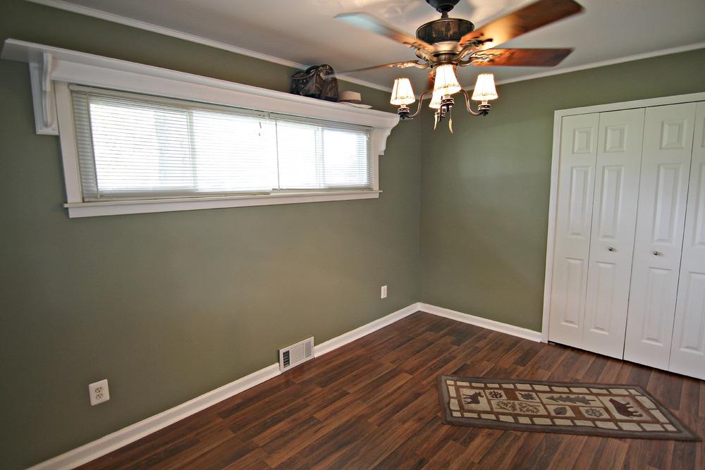 Savage Rd Bedroom 2b.jpg