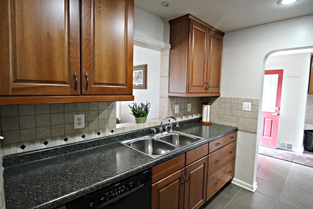 Savage Rd Kitchen 2.jpg