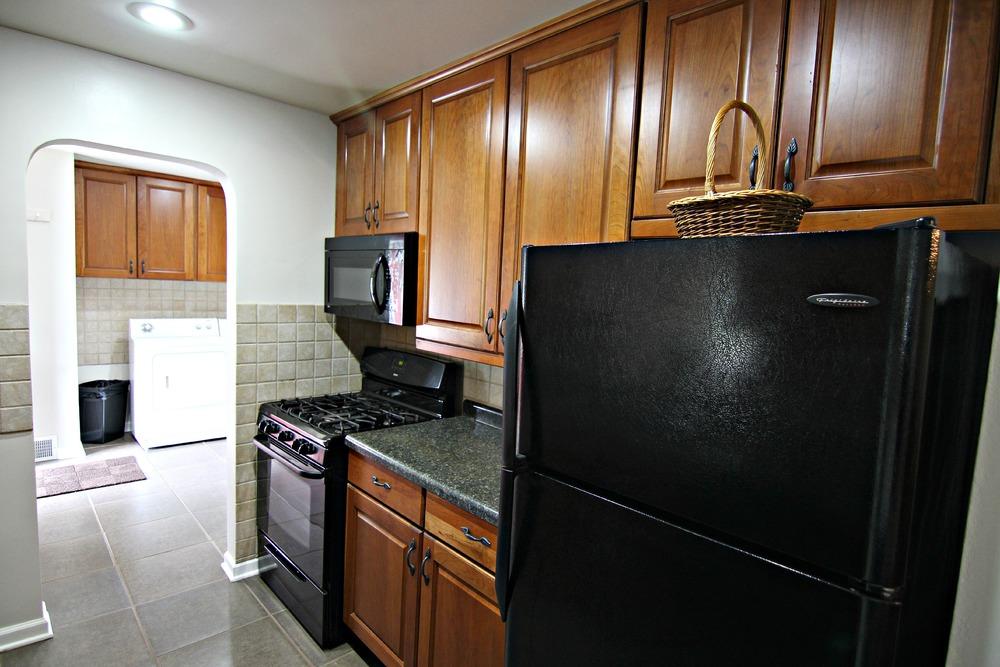 Savage Rd Kitchen 3.jpg
