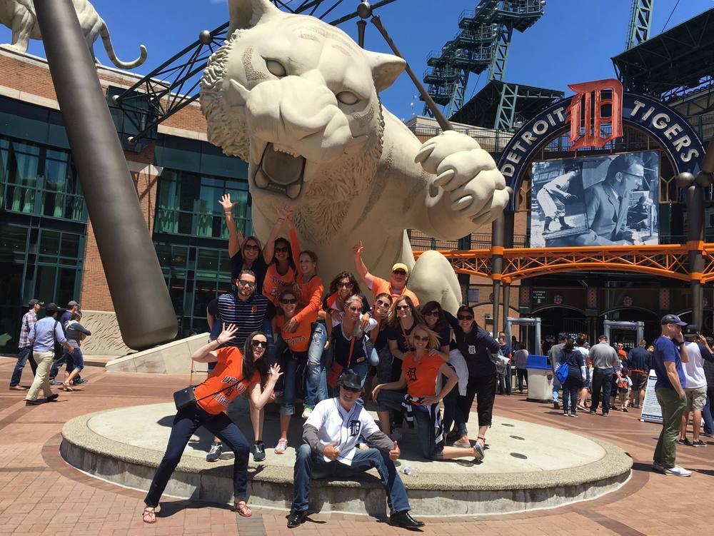 MTM Tigers Game 2016 (5).jpg