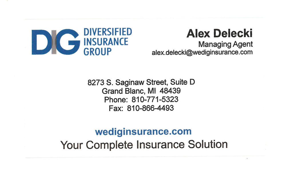 Alex Delecki - Diversified Insurance Group.jpg