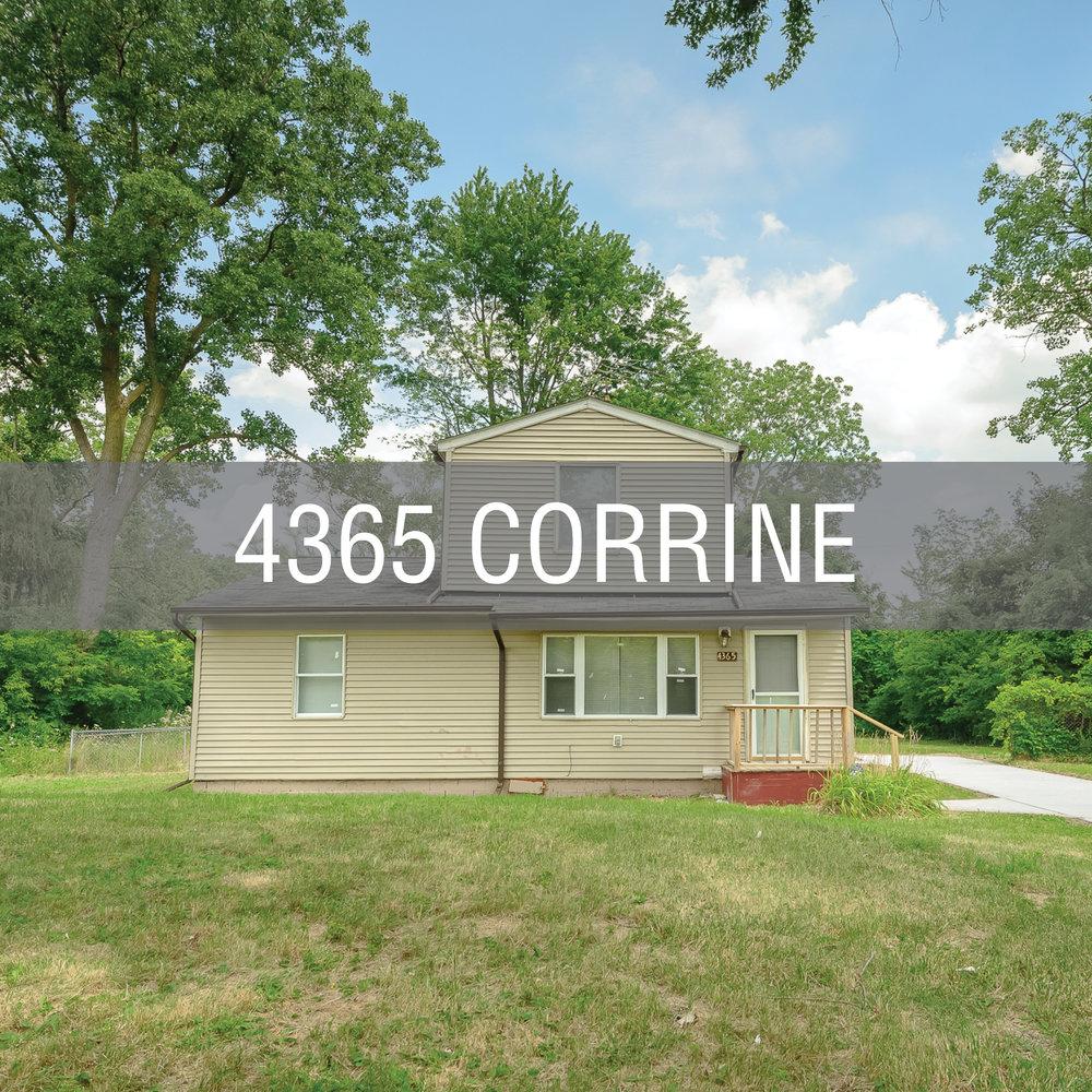 Corinne4365_WebCover.jpg