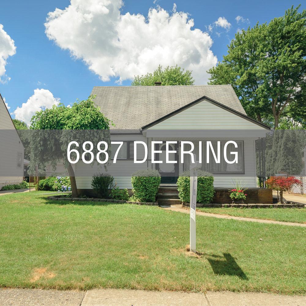 Deering6887_WebCover.jpg