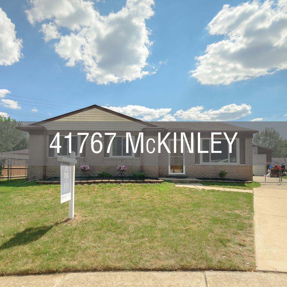 McKinley41767_WebCover.jpg