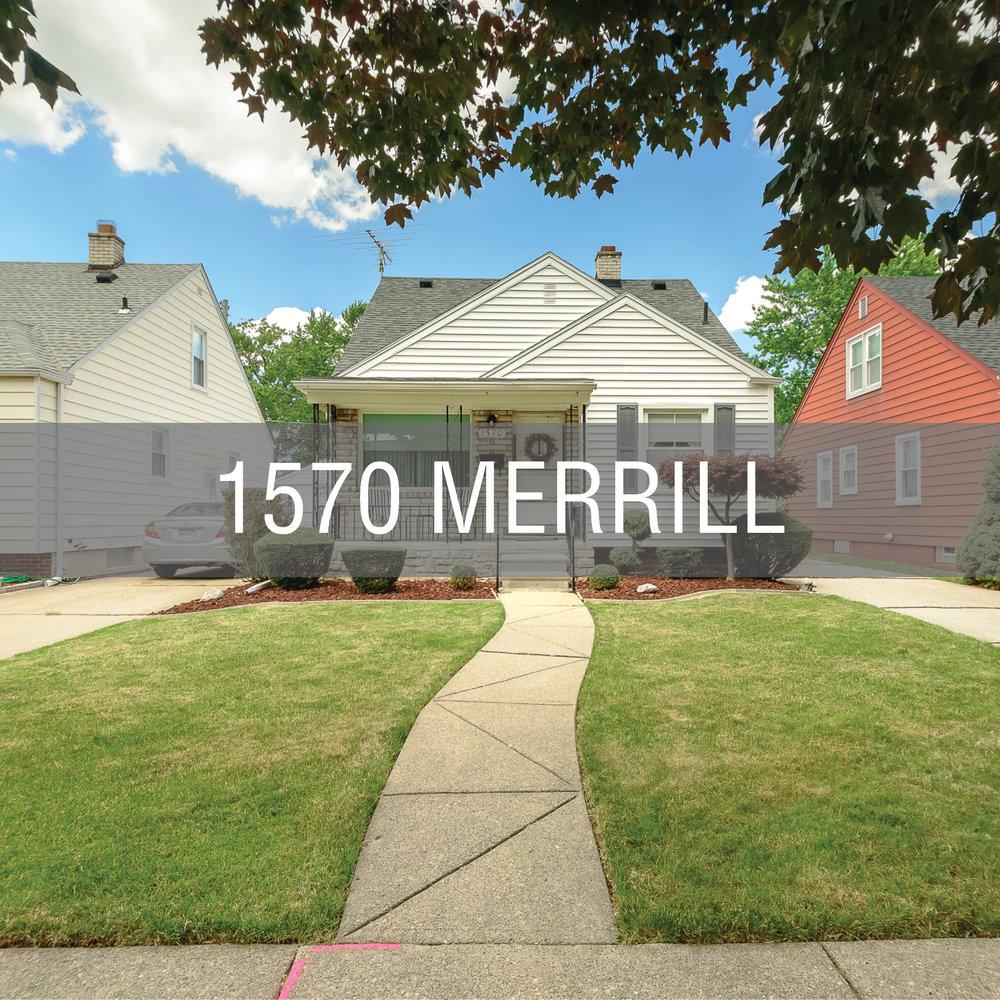 Merrill1570_WebCover.jpg