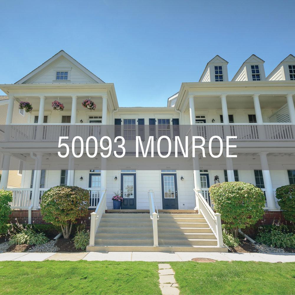 Monroe50093_WebCover.jpg