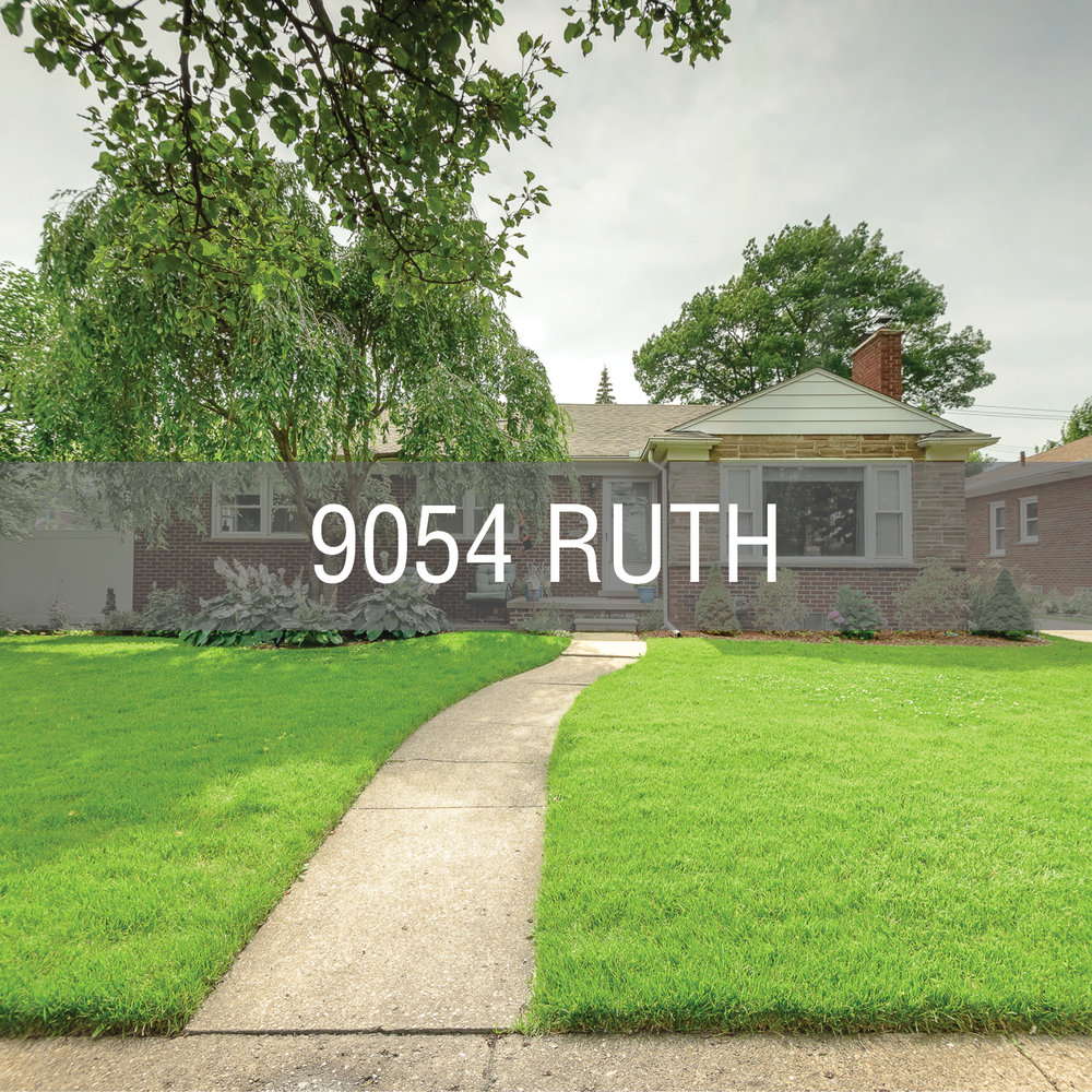 Ruth9054_WebCover.jpg