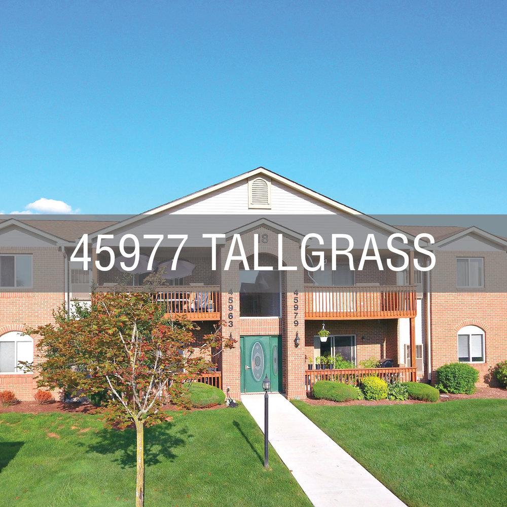 Tallgrass45977_WebCover.jpg