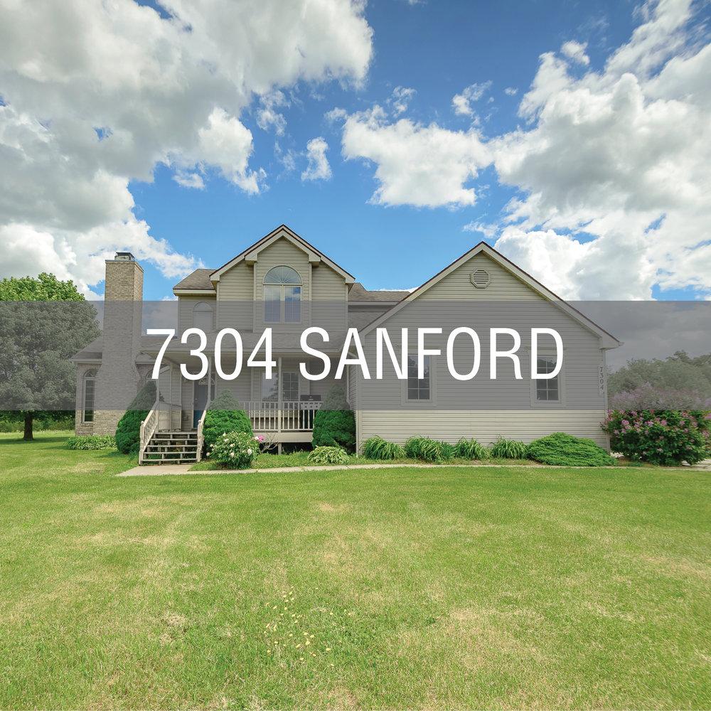 Sanford7304_WebCover.jpg