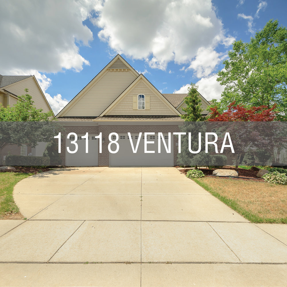 Ventura13118_WebCover.jpg