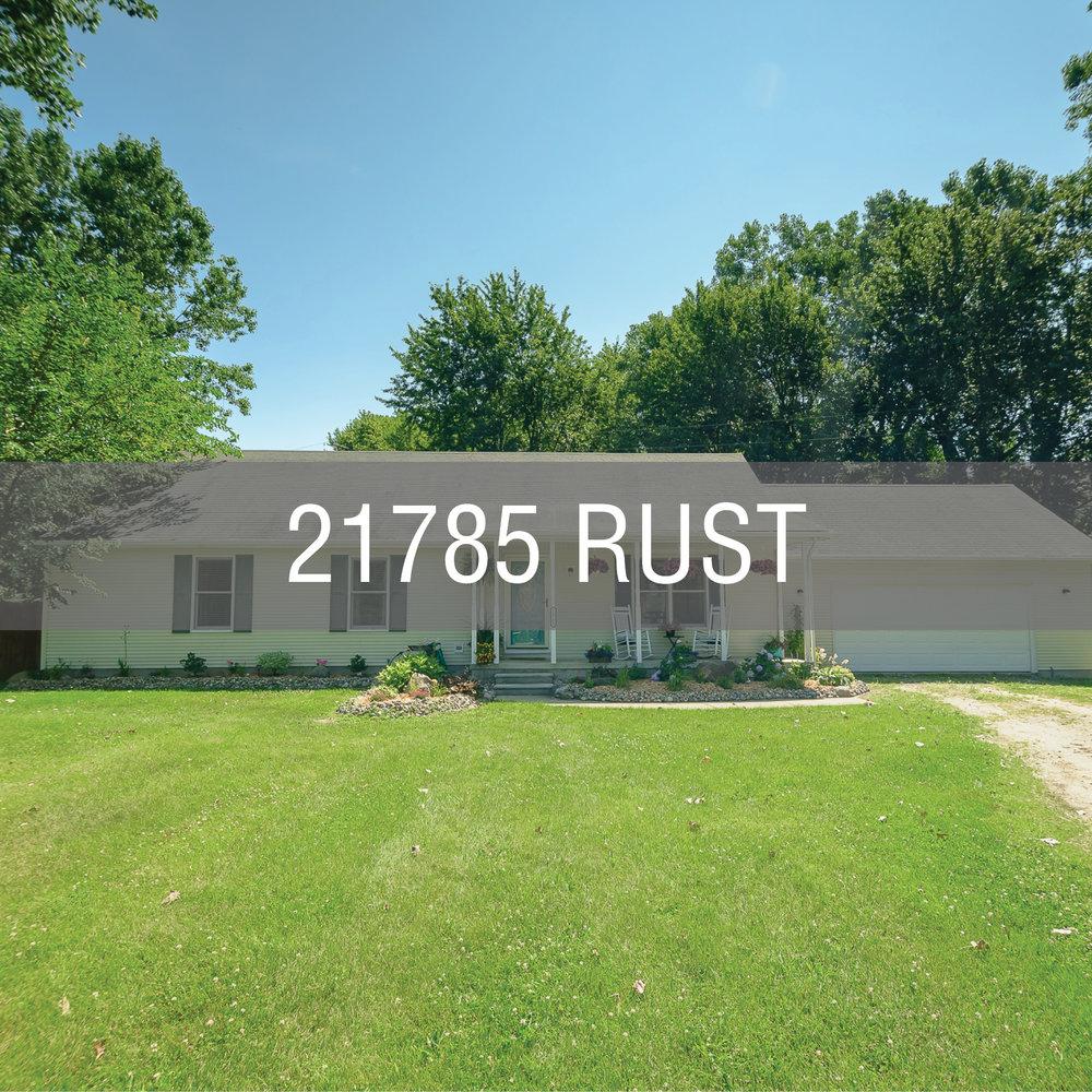 Rust21785_WebCover.jpg
