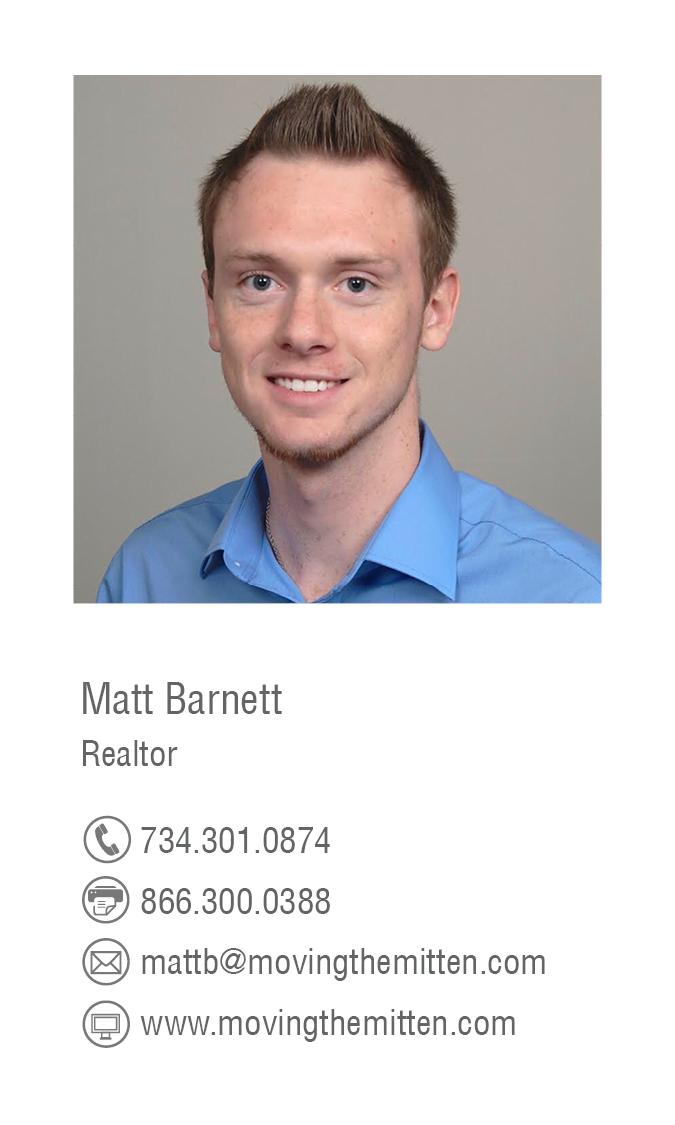 BusinessCard-MattBarnett_Front.jpg