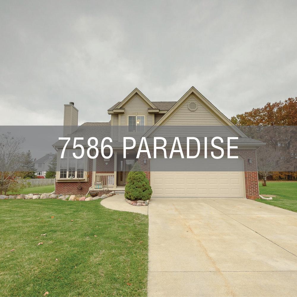 Paradise7586_WebCover.jpg