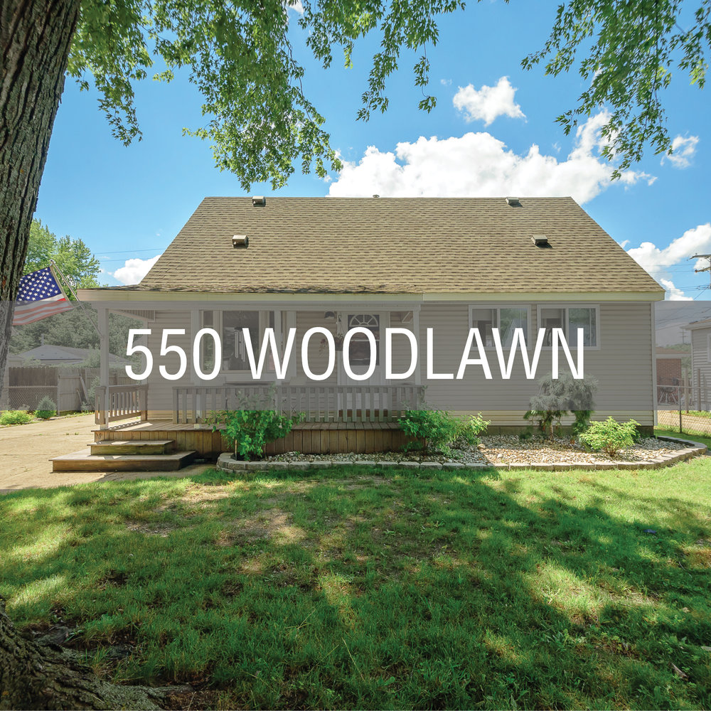 Woodlawn550_WebCover.jpg