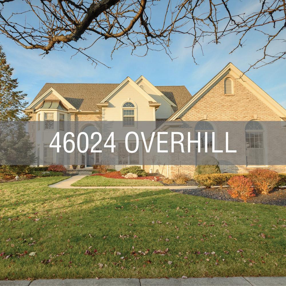 Overhill46024_WebCover.jpg