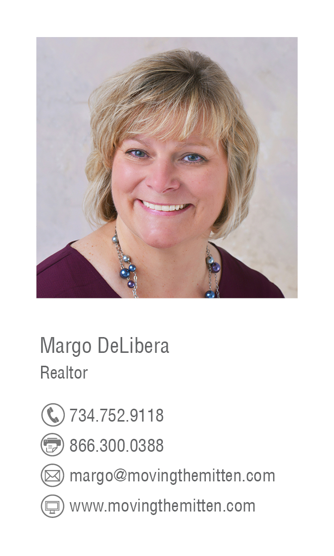 BusinessCard-MARGO_Front.jpg