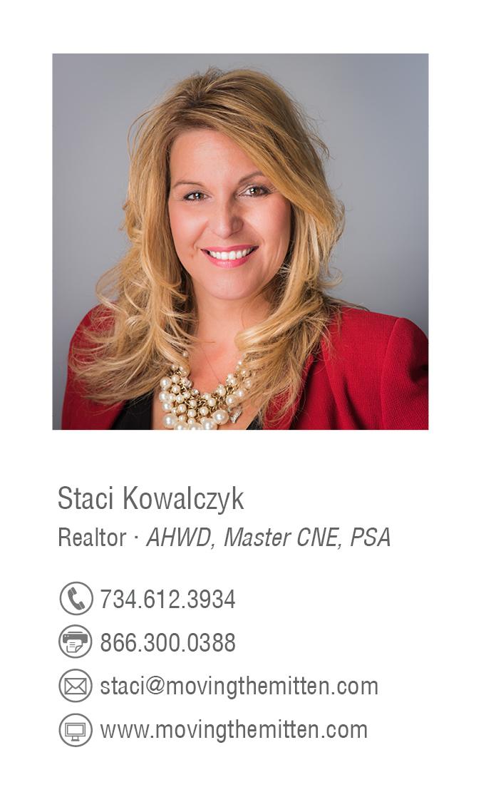 BusinessCard-STACI_Front.jpg