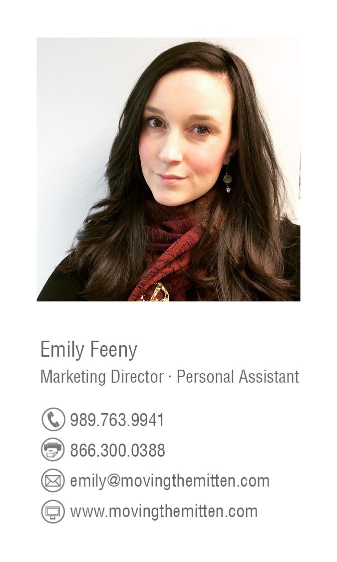 BusinessCard-Emily_Front.jpg