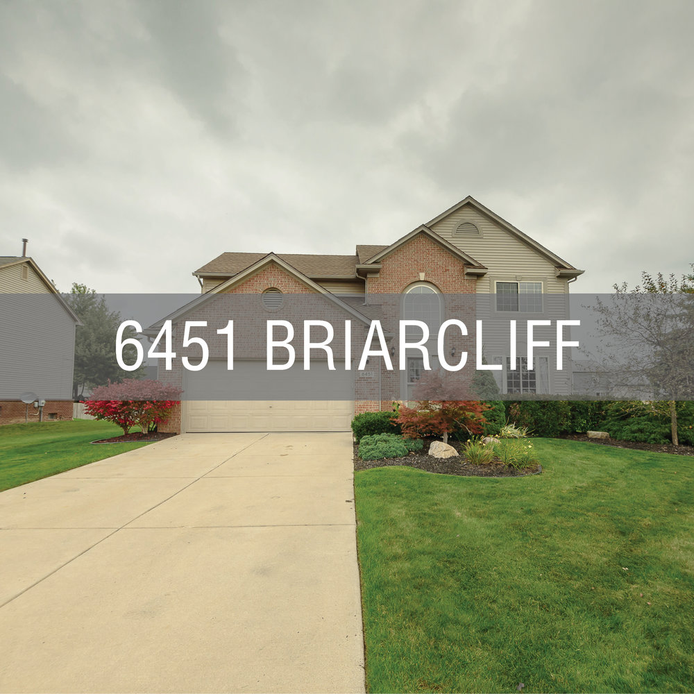 Briarcliff6451_WebCover.jpg